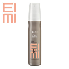 Wella Styling EIMI Body Crafter Volumen Spray 150 ml