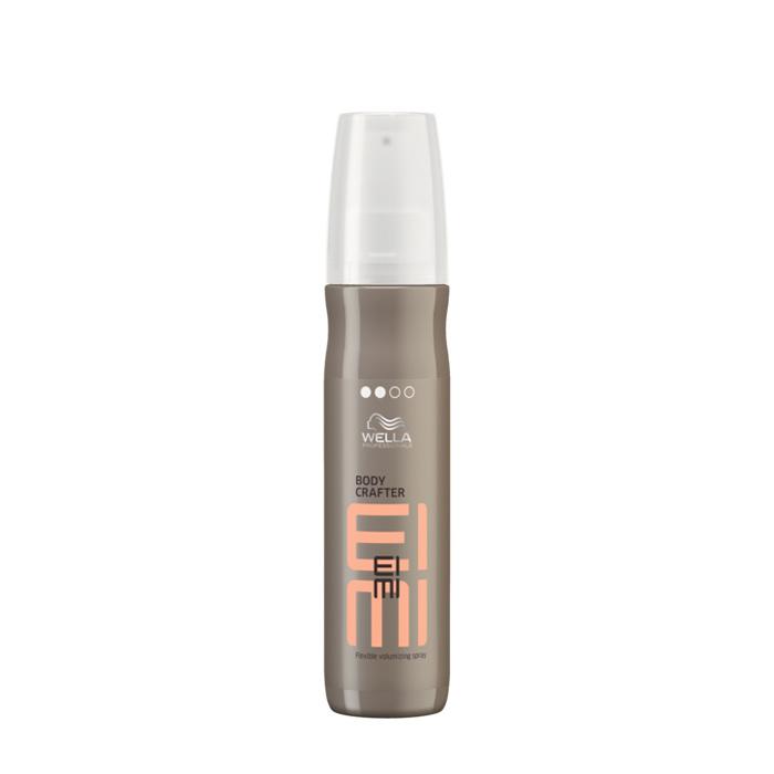 Wella Styling EIMI Body Crafter Volumen Spray 150 ml