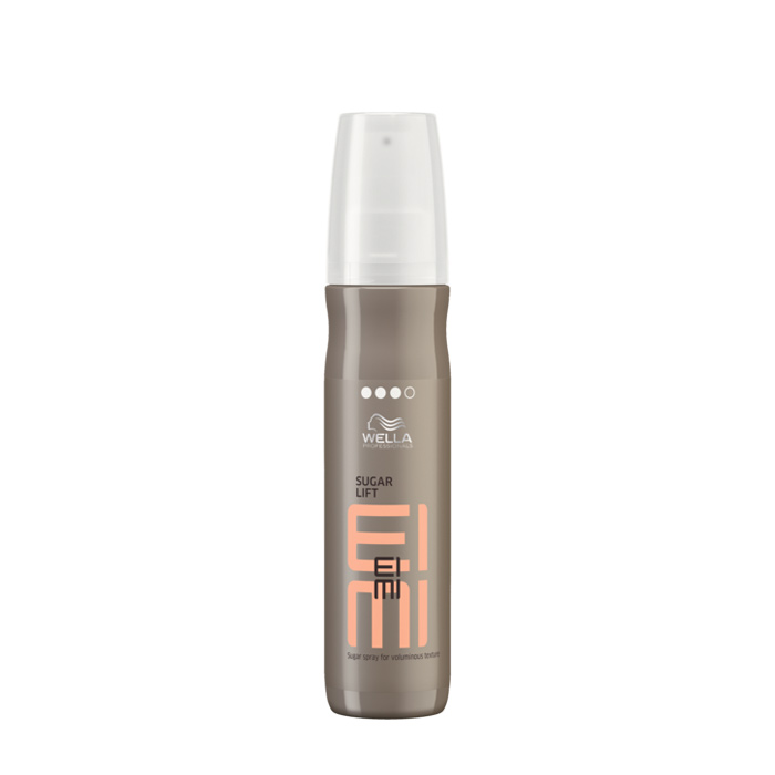 Wella Styling EIMI Sugar Lift 150 ml