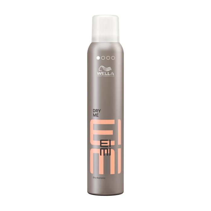 Wella Styling EIMI Dry Me Trockenshampoo 180 ml