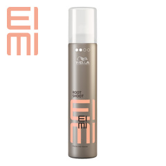 Wella Styling EIMI Root Shoot Ansatz Volumen Schaum 200 ml