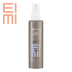 Wella Styling EIMI Perfect Me 100 ml