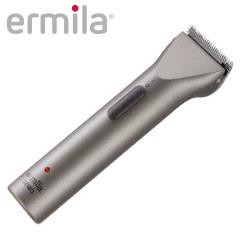 ermila - Profi Haarschneider Genio 1565 Haarschneidemaschine 40 mm Kopf