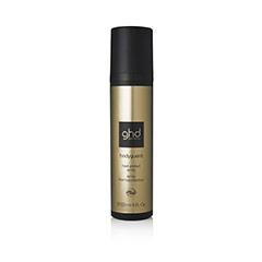 ghd bodyguard heat protect spray 120 ml - Hitzeschutzspray, Hitzeschutz