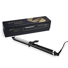 ghd Curve Soft Curl Tong 32 mm