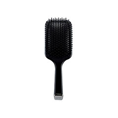 ghd Paddle Brush Paddlebrush