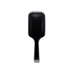 ghd Paddle Brush Paddlebrush