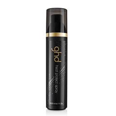 ghd Heat Protect Spray 120 ml - Hitzeschutzspray, Hitzeschutz, Schutzspray
