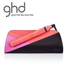 ghd g nstig online kaufen hair beauty. Black Bedroom Furniture Sets. Home Design Ideas
