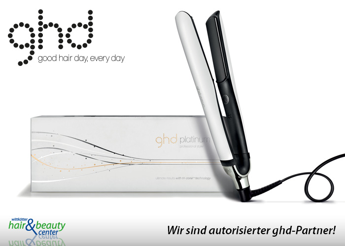 ghd white platinum styler mit tri zonetechnologie gl tteisen haargl tter spray. Black Bedroom Furniture Sets. Home Design Ideas
