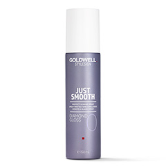 Goldwell Style Sign Diamond Gloss Schutz & Glanz Spray 150 ml