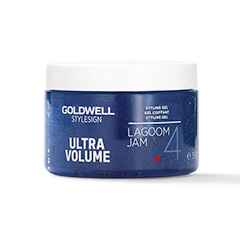 Goldwell Style Sign Lagoom Jam Styling Gel 150 ml