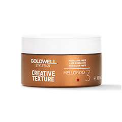 Goldwell Style Sign Mellogoo Modellier Paste 100 ml