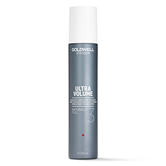 Goldwell Style Sign Naturally Full Föhn & Finish Volumen Spray 200 ml