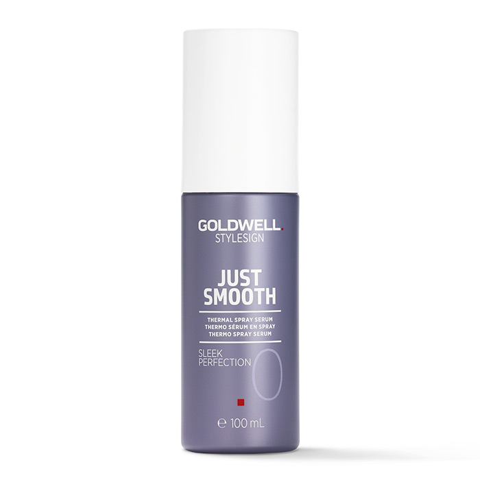 Goldwell Style Sign Sleek Perfection Thermo Spray Serum 100 ml