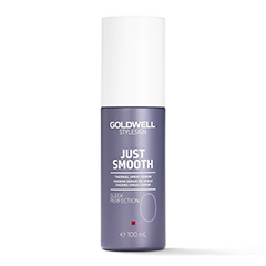 Goldwell Style Sign Sleek Perfection Thermo Spray Serum 100 ml