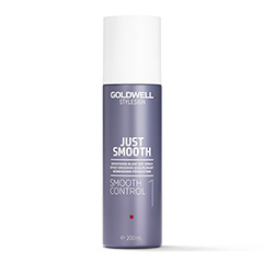 Goldwell Style Sign Smooth Control Bändigende Föhnlotion 200 ml