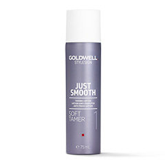 Goldwell Style Sign Soft Tamer Anti-Frizz Lotion 75 ml