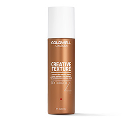 Goldwell Style Sign Texturizer Texturgebendes Mineral Spray 200 ml