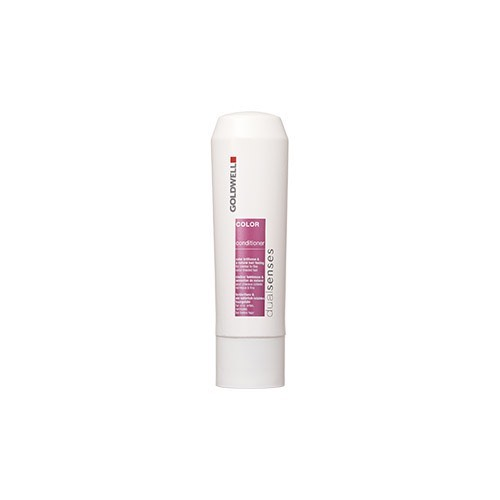 Goldwell Dualsenses Color Conditioner Farbschutz 200 ml