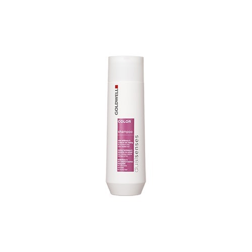 Goldwell Dualsenses Color Shampoo Farbschutz 250 ml