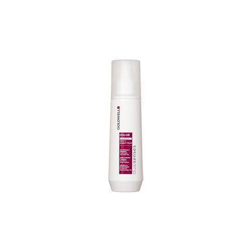 Goldwell Dualsenses Color extra rich 60-sec Kur 200 ml