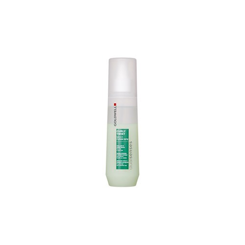 Goldwell Dualsenses Curly Twist Leave-In 2-Phasen Spray