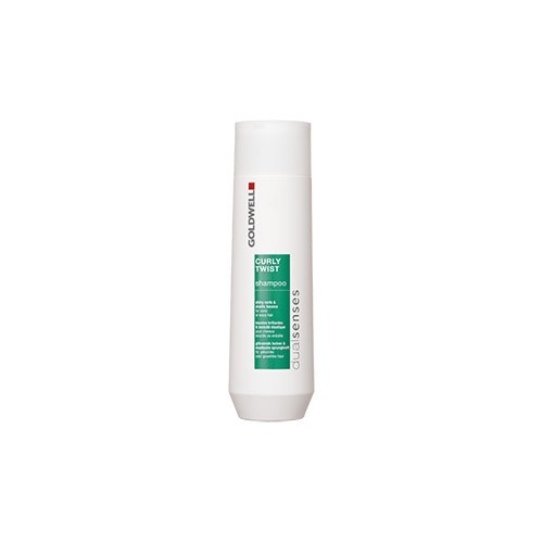 Goldwell Dualsenses Curly Twist Shampoo Locken 250 ml