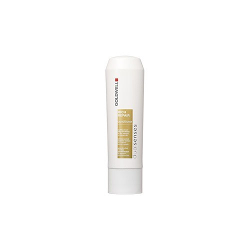 Goldwell Dualsenses Rich Repair Conditioner 200 ml