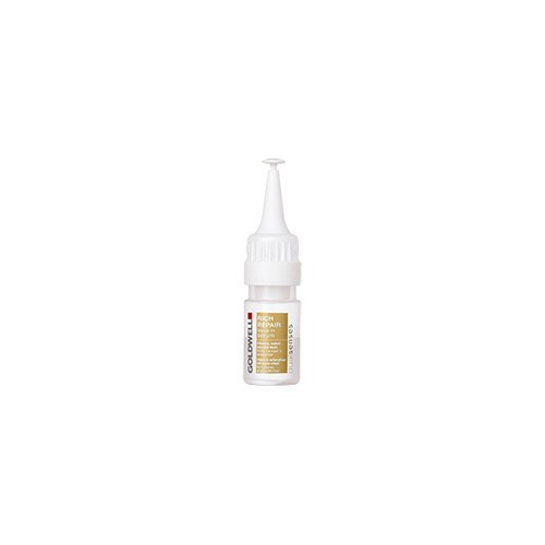 Goldwell Dualsenses Rich Repair Leave-In Serum 18 ml