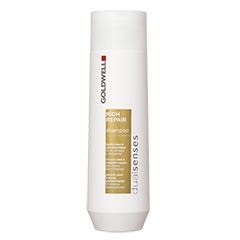Goldwell Dualsenses Rich Repair Shampoo 250 ml