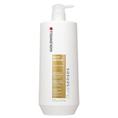 Goldwell Dualsenses Rich Repair Shampoo 1500 ml