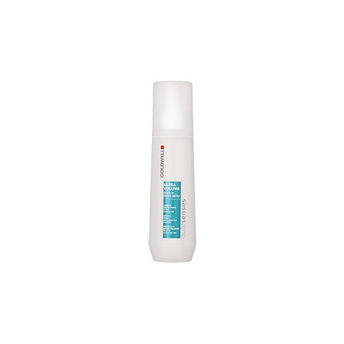 Goldwell Dualsenses Ultra Volume Leave-In Boost Spray