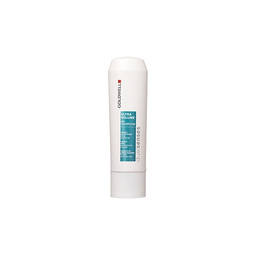 Goldwell Dualsenses Ultra Volume Gel Conditioner 200 ml
