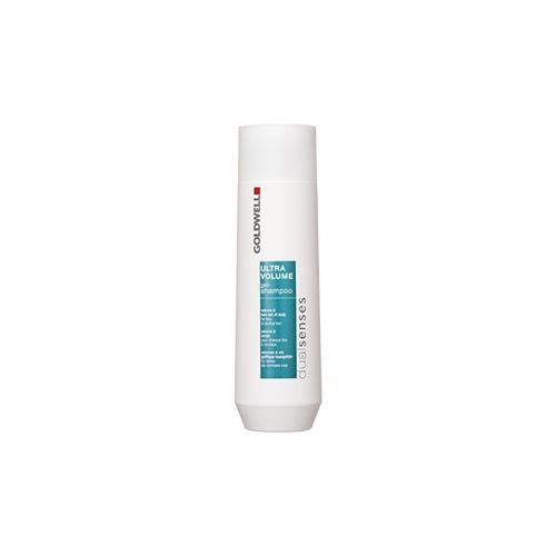 Goldwell Dualsenses Ultra Volume Gel Shampoo 250 ml