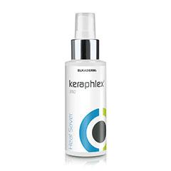 Keraphlex Heat Saver 360 C° Hitzeschutz 100 ml