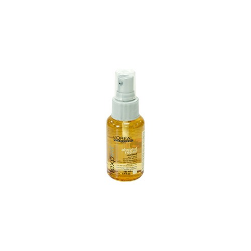 Loreal serie expert absolut repair Pflegeserum 50ml
