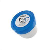 Loreal  - Tec ni Art - play.ball Deviation Paste 100ml