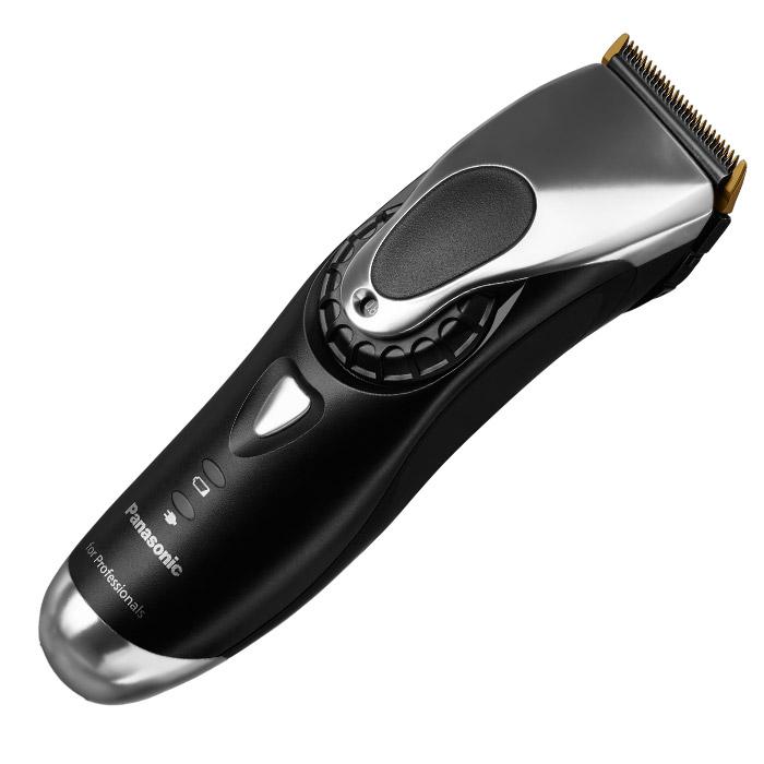 Panasonic ER-DGP72 Profi Haarschneidemaschine ER DGP 72 ER 1611