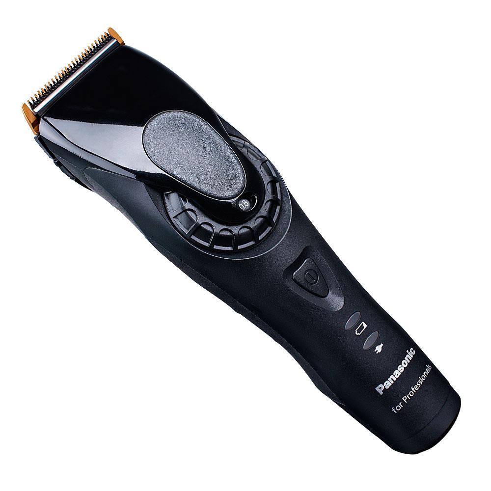 Panasonic ER-DGP82 Profi Haarschneider Haarschneidemaschine ER-DGP 82 GP80