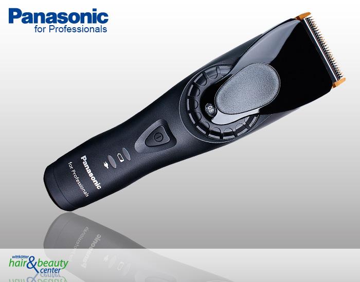 Panasonoc ER GP-80