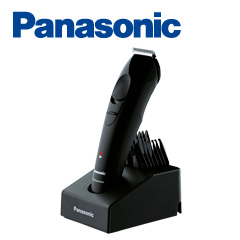 Panasonic Haarschneider Konturenschneider ER GP21 GP 21 ER 121 ER PA10