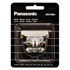Panasonic Ersatz X-Taper 2.0 Scherkopf ER-1611 ER-1512 ER-GP80 ER-DGP72 ER-DGP82
