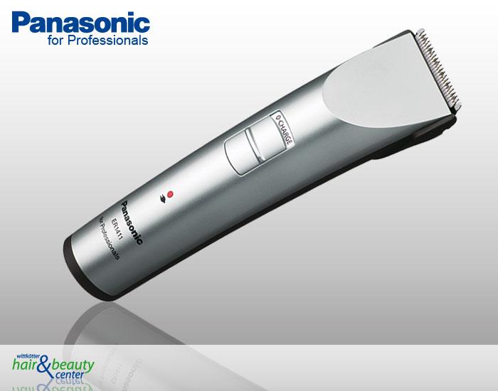 Panasonic ER 1411