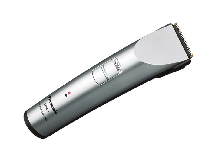 Panasonic ER 1421 Profi Haarschneidemaschine ER1421 NEU
