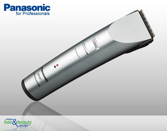 Panasonic ER 1421