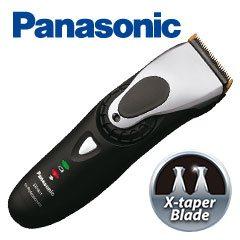 Panasonic ER 1611 Profi Haarschneidemaschine ER1610 NEU