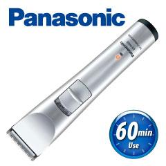 Panasonic ER PA 10 Profi Haarschneider Konturen ER 121