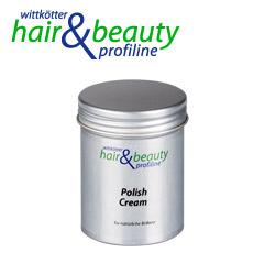 Profiline - Polish Cream für natürliche Brillanz 100 ml