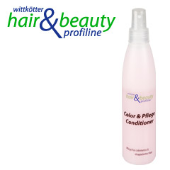Profiline - Color & Pflege Conditioner Spray 250 ml